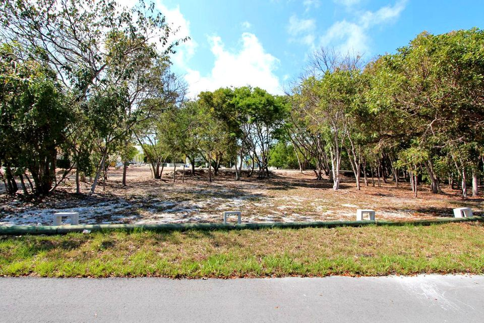 Additional photo for property listing at Overseas Highway Overseas Highway Islamorada, Florida 33036 Stati Uniti