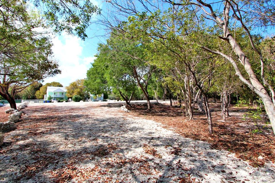 Additional photo for property listing at Overseas Highway Overseas Highway Islamorada, 플로리다 33036 미국