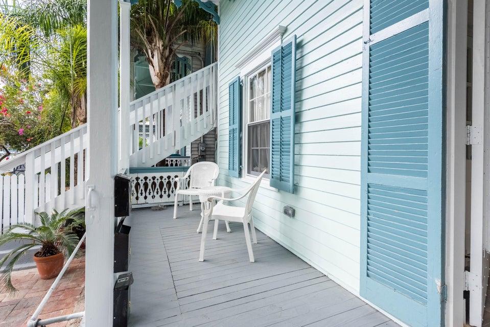 Preferred Properties Key West - MLS Number: 574033