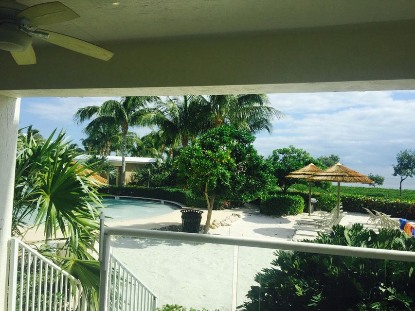 Additional photo for property listing at 97501 Overseas Highway  Key Largo, Florida 33037 Estados Unidos