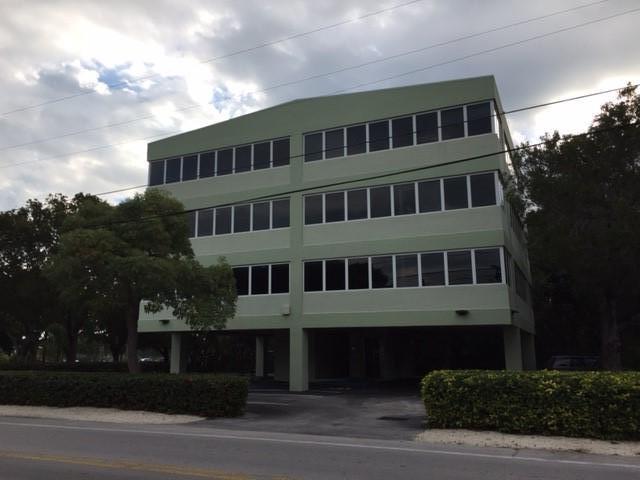 228 Atlantic Boulevard, Key Largo, FL 33037