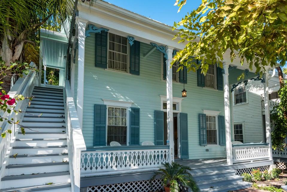 1411 Truman Avenue 3, Key West, FL 33040