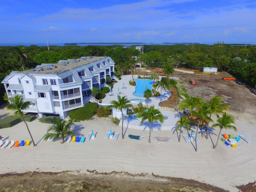 Additional photo for property listing at 80639 Old Highway 80639 Old Highway Islamorada, フロリダ 33036 アメリカ合衆国