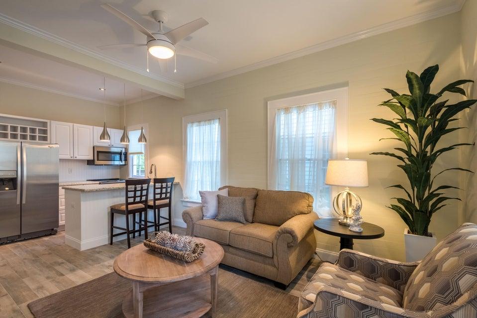 1411 Truman Avenue 2, Key West, FL 33040