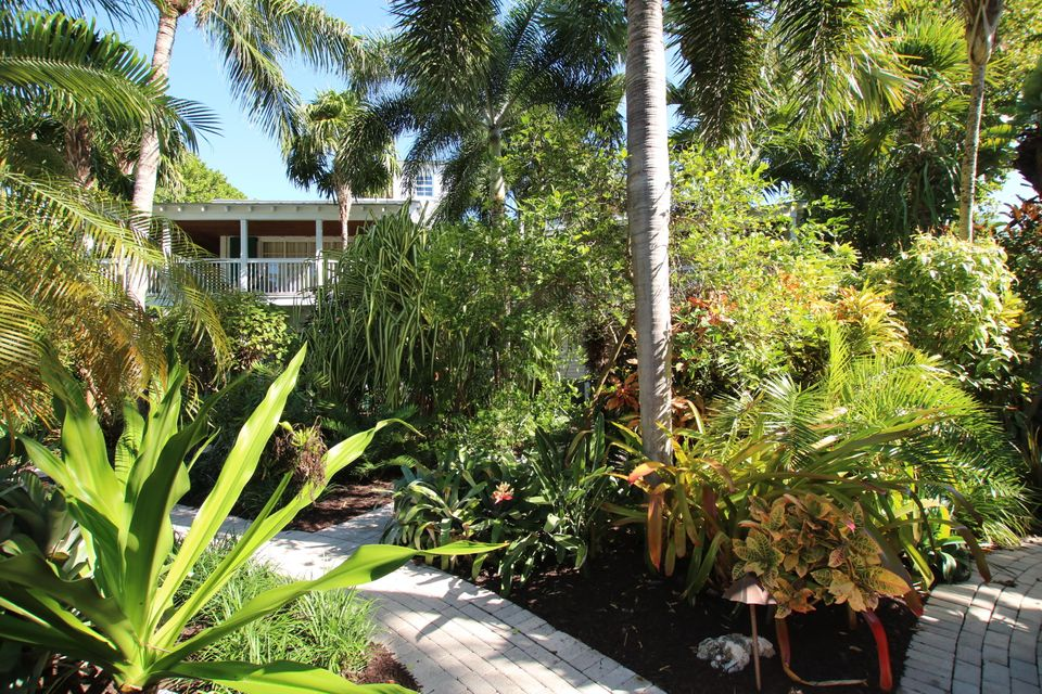 69 Sunset Key Drive, Key West, FL 33040
