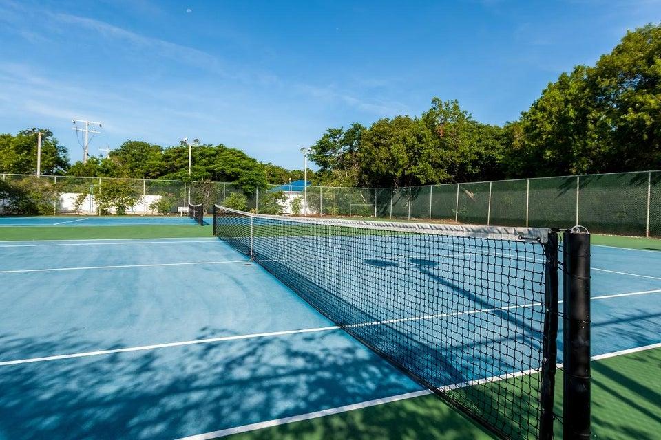 Preferred Properties Key West - MLS Number: 574036