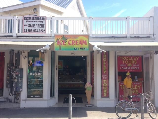 300 Front Street, Key West, FL 33040