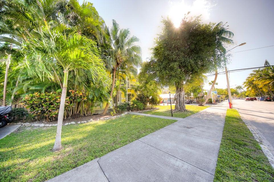 804 South Street 104, Key West, FL 33040