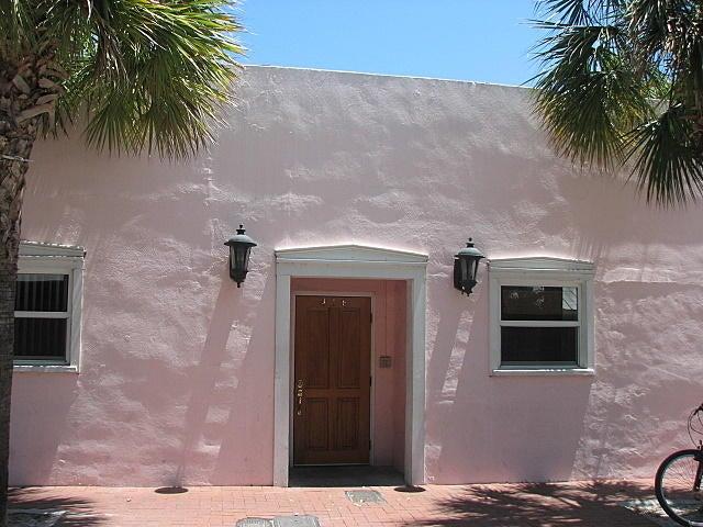 416 Petronia Street 2, Key West, FL 33040