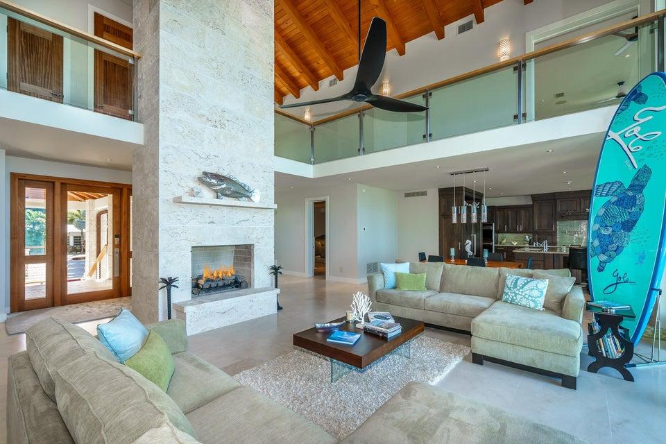Preferred Properties Key West - MLS Number: 574182