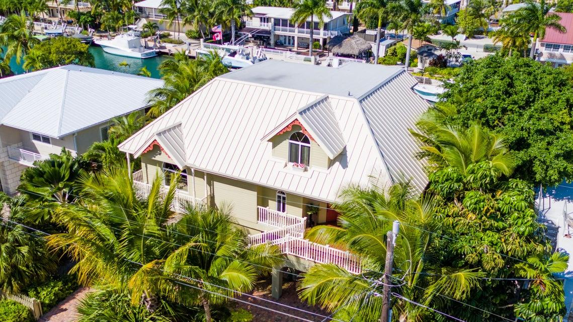 Preferred Properties Key West - MLS Number: 573322