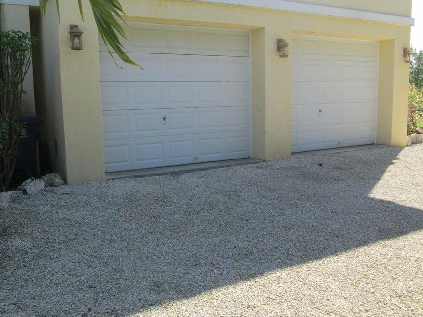 Preferred Properties Key West - MLS Number: 573294