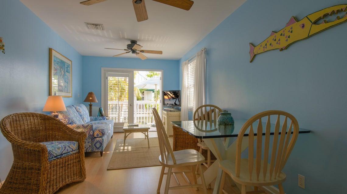 Additional photo for property listing at 620 Thomas Street 620 Thomas Street Key West, Florida 33040 Verenigde Staten