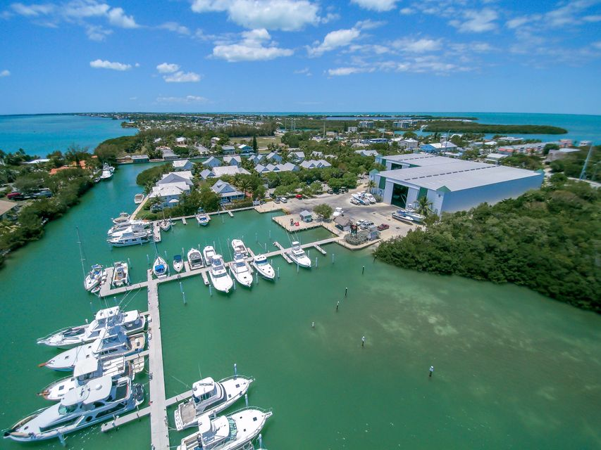 Additional photo for property listing at 12411 Overseas Highway 12411 Overseas Highway Marathon, Φλοριντα 33050 Ηνωμενεσ Πολιτειεσ