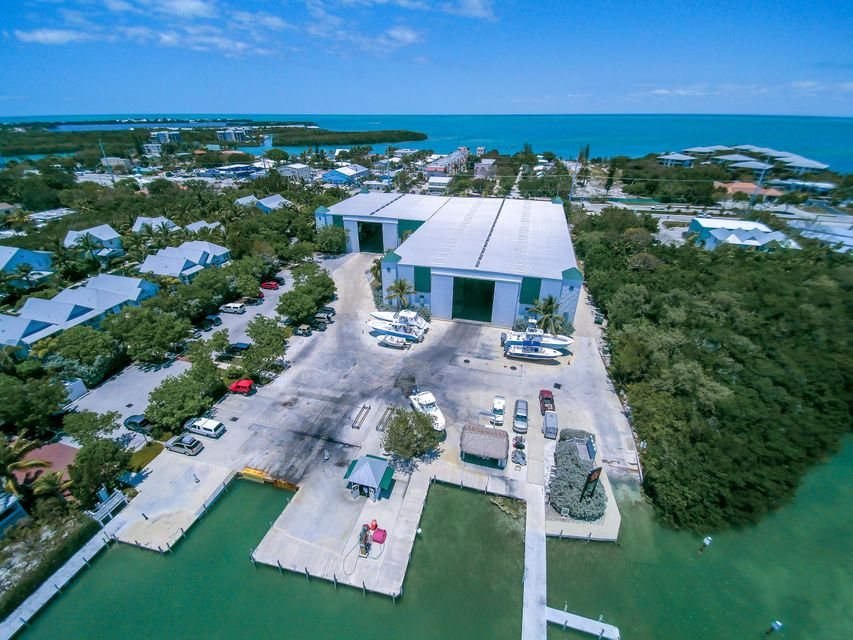 Additional photo for property listing at 12411 Overseas Highway 12411 Overseas Highway 马拉松, 佛罗里达州 33050 美国