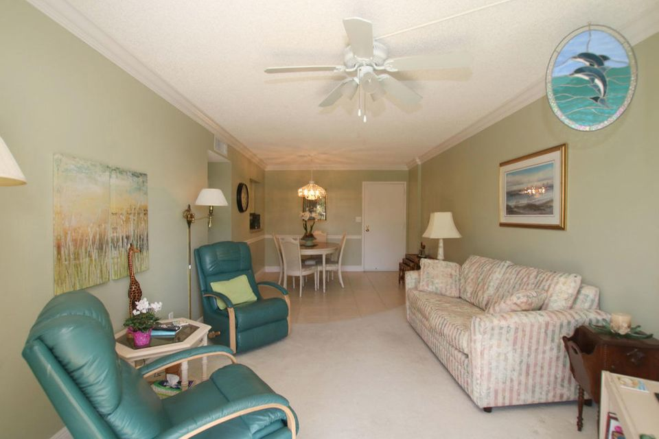 Additional photo for property listing at 88500 Overseas Highway 88500 Overseas Highway Islamorada, Флорида 33070 Соединенные Штаты
