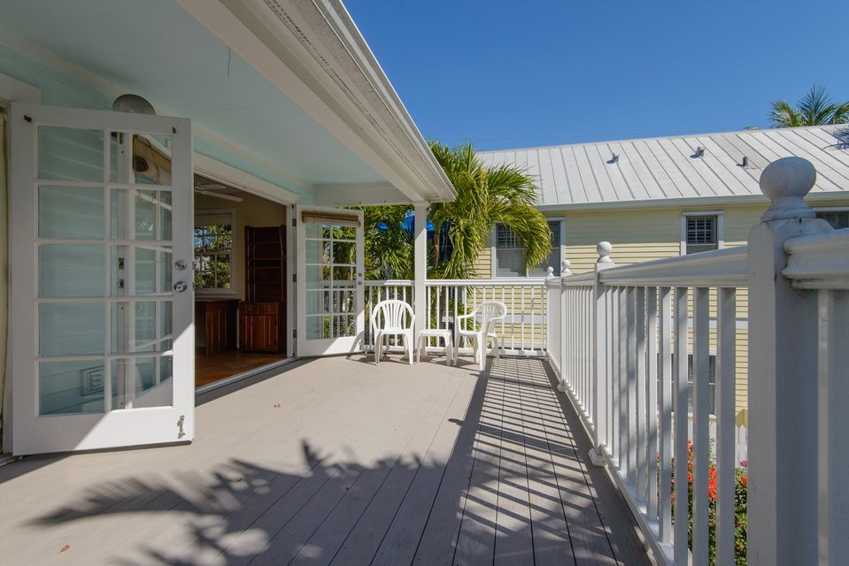208 Southard Street 10, Key West, FL 33040