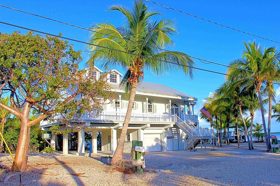 2168 Coral Way, Big Pine Key, FL 33043