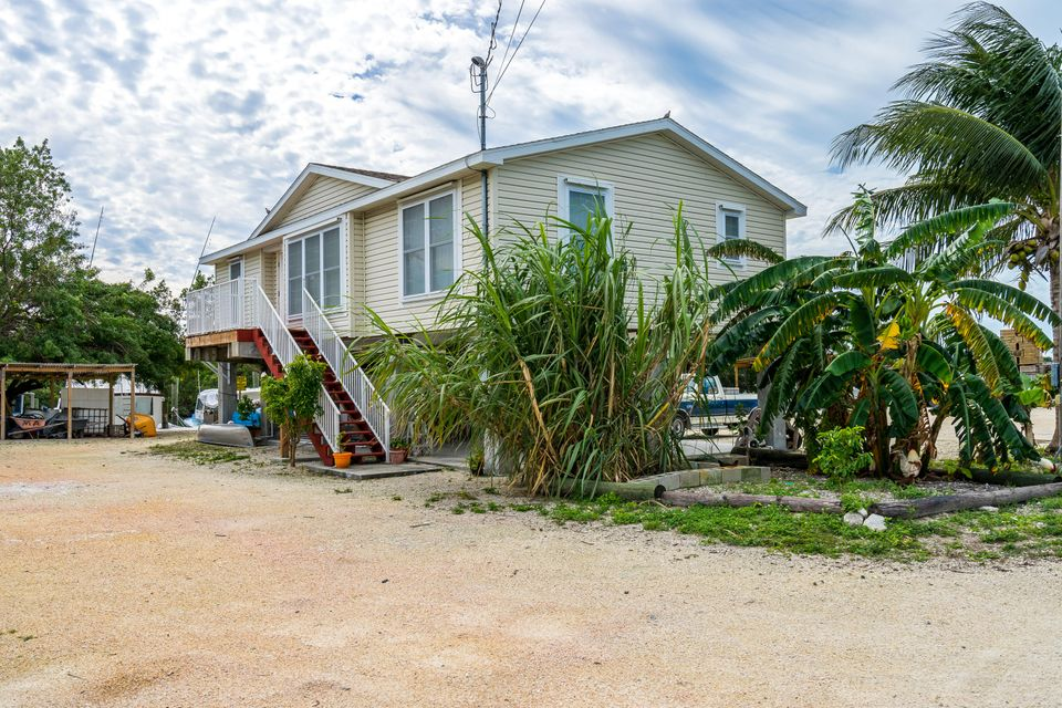 Additional photo for property listing at 108 Avenue A 108 Avenue A Marathon, Florida 33050 United States