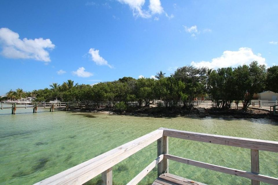 Additional photo for property listing at 97340 Overseas Highway 97340 Overseas Highway Key Largo, Florida 33037 États-Unis