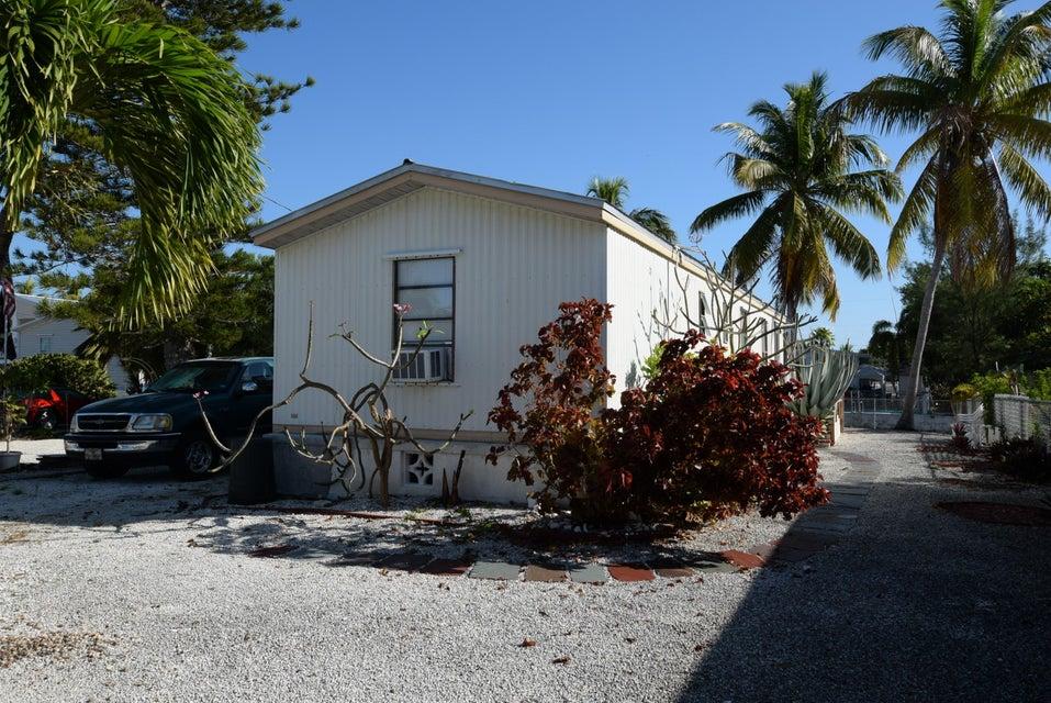 288 Scorpio Lane, Geiger Key, FL 33040
