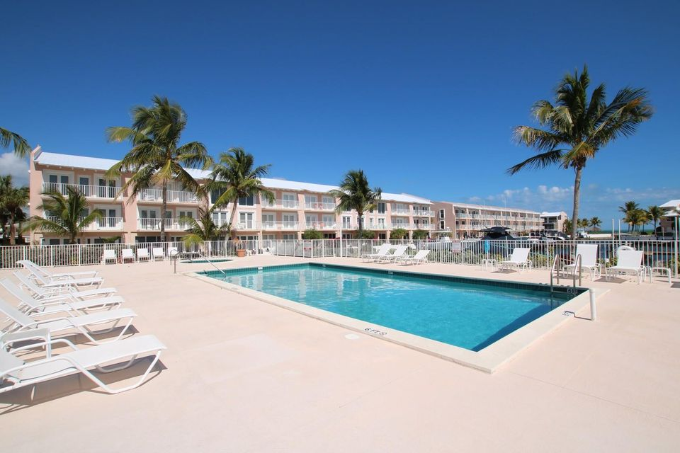 Additional photo for property listing at 1501 Ocean Bay Drive 1501 Ocean Bay Drive Key Largo, Φλοριντα 33037 Ηνωμενεσ Πολιτειεσ