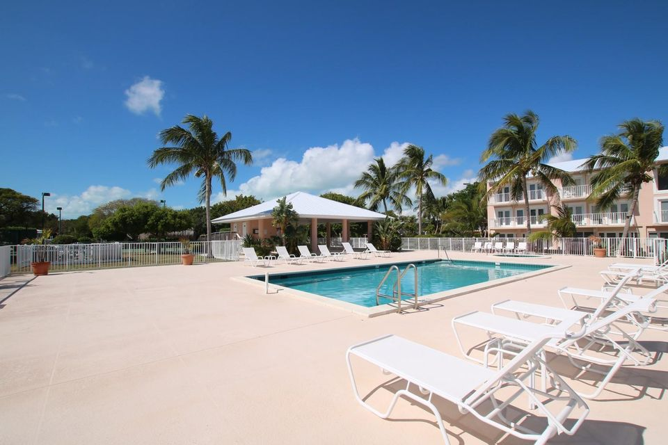 Additional photo for property listing at 1501 Ocean Bay Drive 1501 Ocean Bay Drive Key Largo, フロリダ 33037 アメリカ合衆国