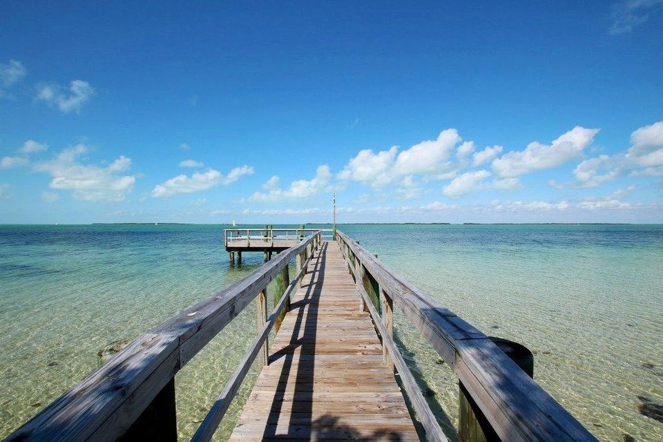 Additional photo for property listing at 97360 Overseas Highway 97360 Overseas Highway Key Largo, Florida 33037 Estados Unidos