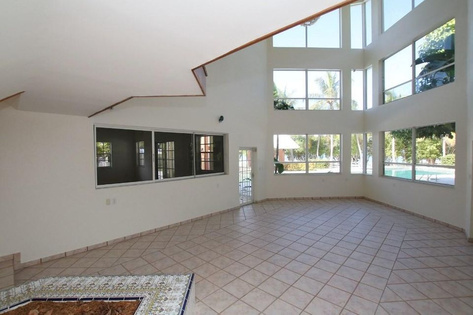 Additional photo for property listing at 97360 Overseas Highway 97360 Overseas Highway Key Largo, Φλοριντα 33037 Ηνωμενεσ Πολιτειεσ