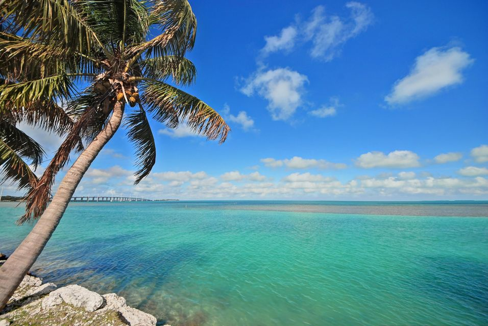 72000 Overseas Highway, Lower Matecumbe, FL 33036