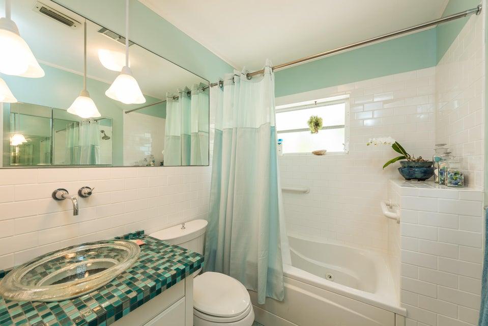 Preferred Properties Key West - MLS Number: 574212