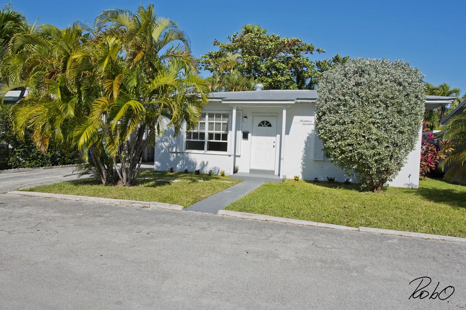 1717 Rose Street, Key West, FL 33040