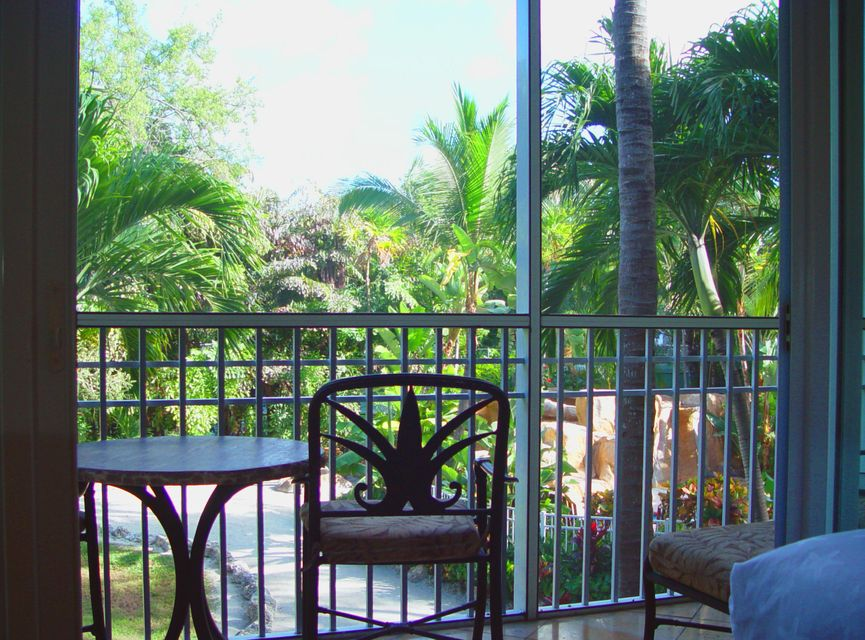 Additional photo for property listing at 81801 Overseas Highway 81801 Overseas Highway Islamorada, Флорида 33036 Соединенные Штаты