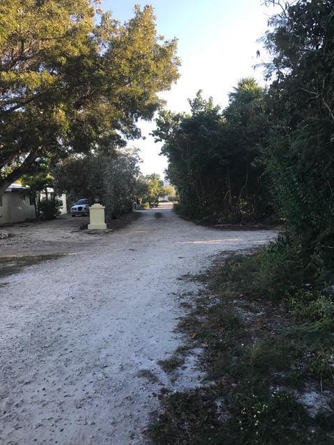 Additional photo for property listing at 7 125TH STREET GULF  Marathon, Florida 33050 Estados Unidos