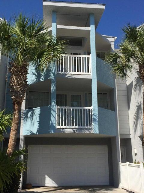 83 Seaside North Court, Key West, FL 33040