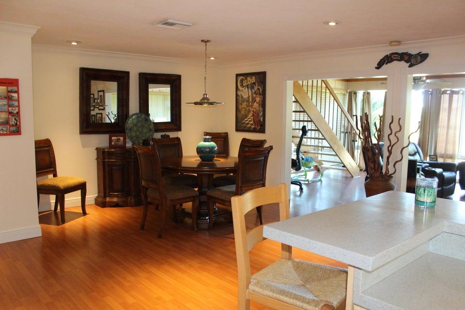 Preferred Properties Key West - MLS Number: 573025