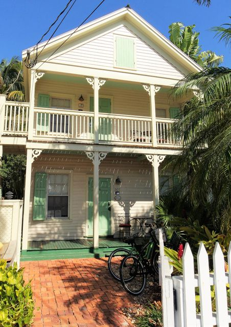907 White Street 5, Key West, FL 33040