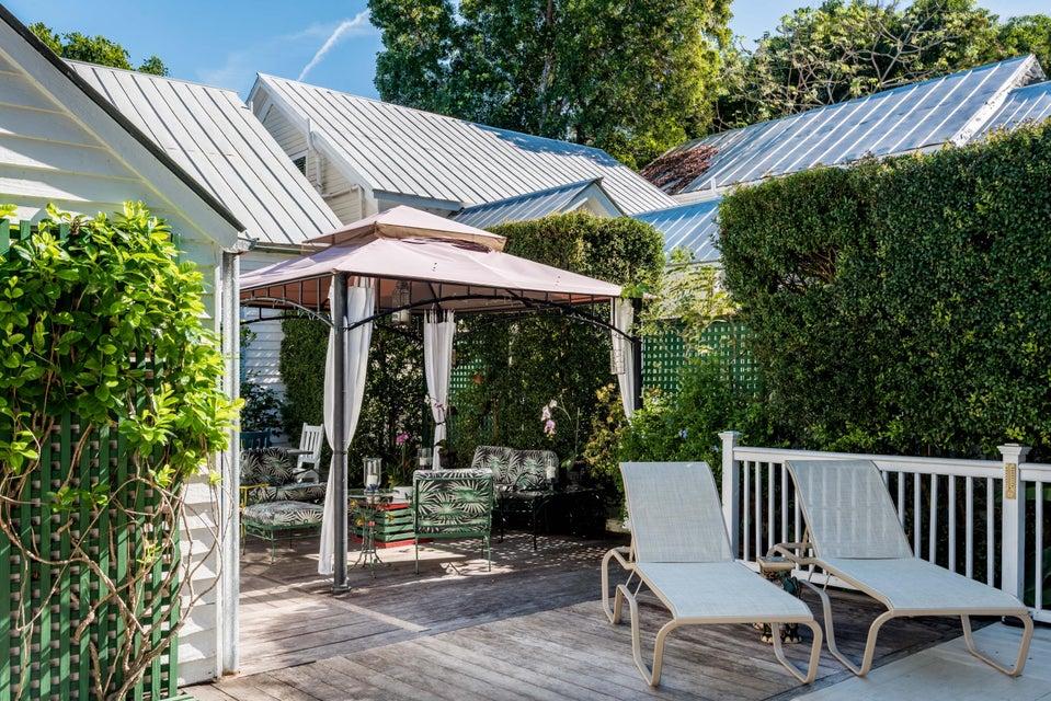 Preferred Properties Key West - MLS Number: 574226