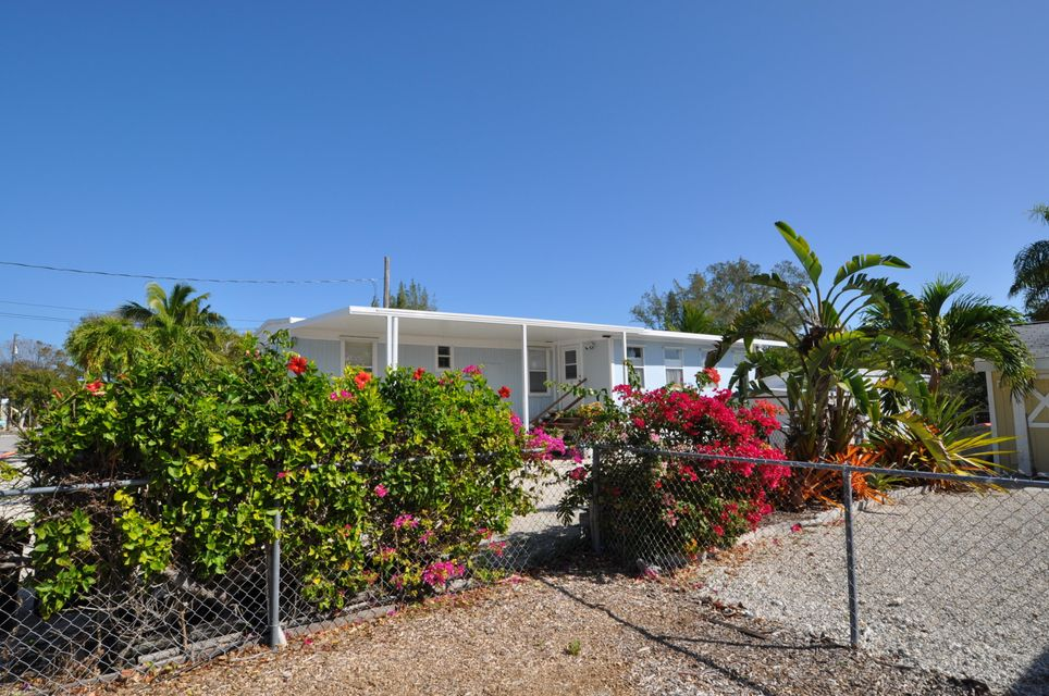 1659 Pine Channel Drive, Little Torch Key, FL 33042