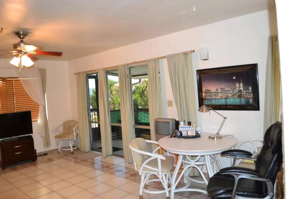 Preferred Properties Key West - MLS Number: 574246