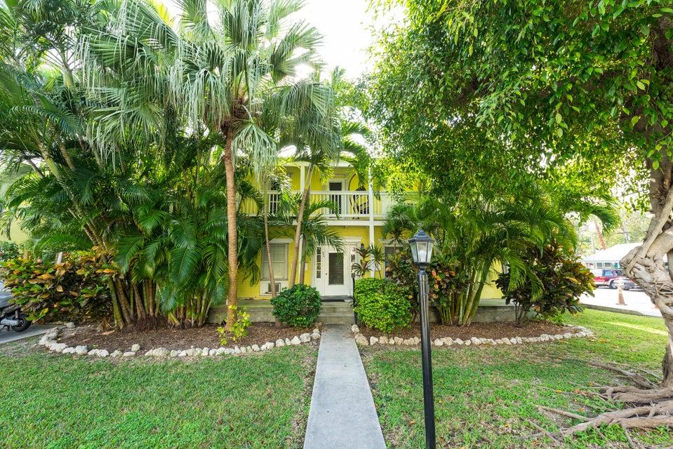 804 South Street 102, Key West, FL 33040