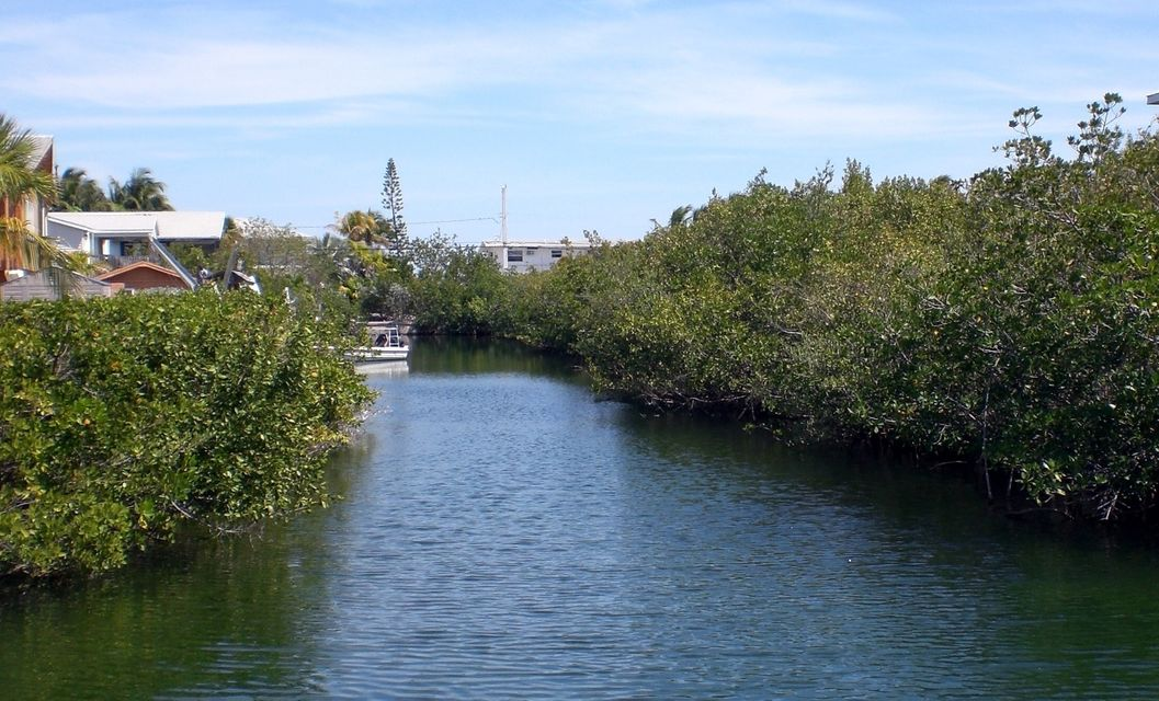 Additional photo for property listing at Lot 9 & 10 Peg Leg Road Lot 9 & 10 Peg Leg Road Little Torch Key, Florida 33042 Verenigde Staten