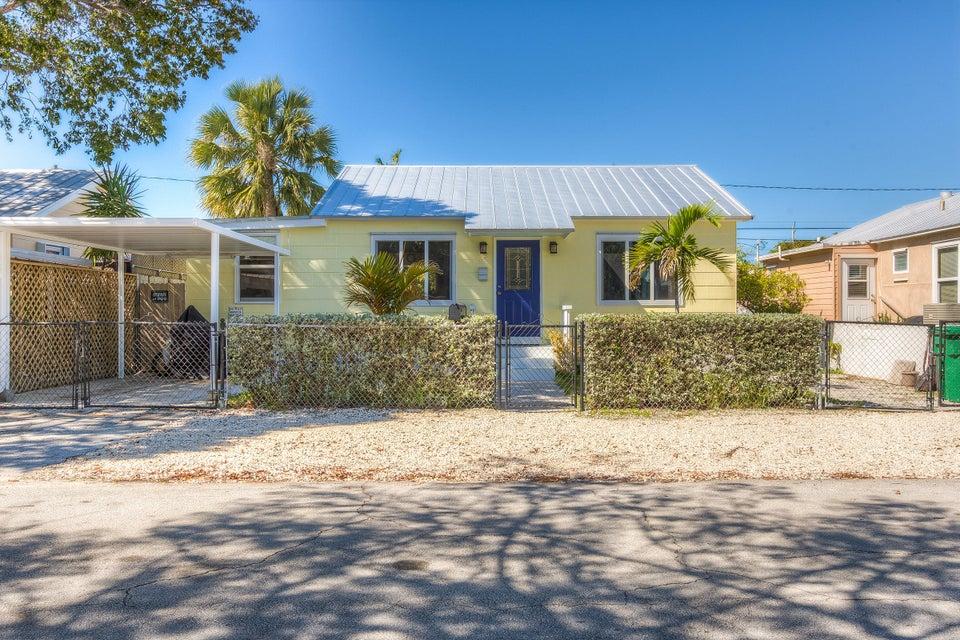 2021 Harris Avenue, Key West, FL 33040