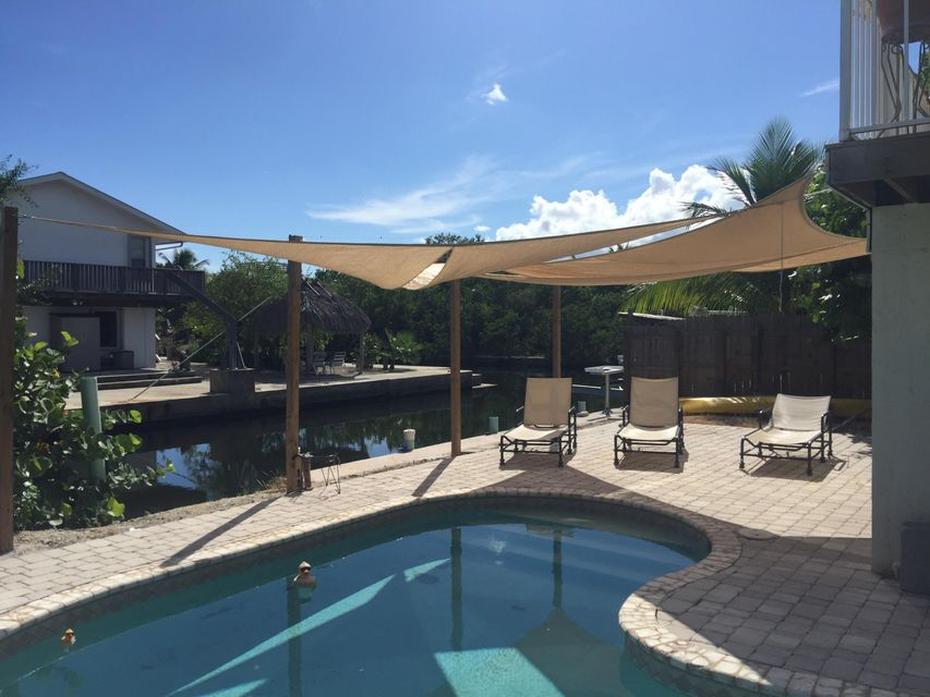 116 Spanish Main Drive, Cudjoe Key, FL 33042