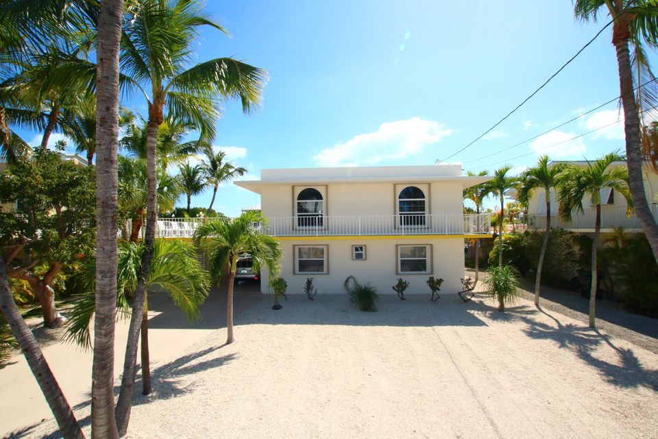 Preferred Properties Key West - MLS Number: 574275
