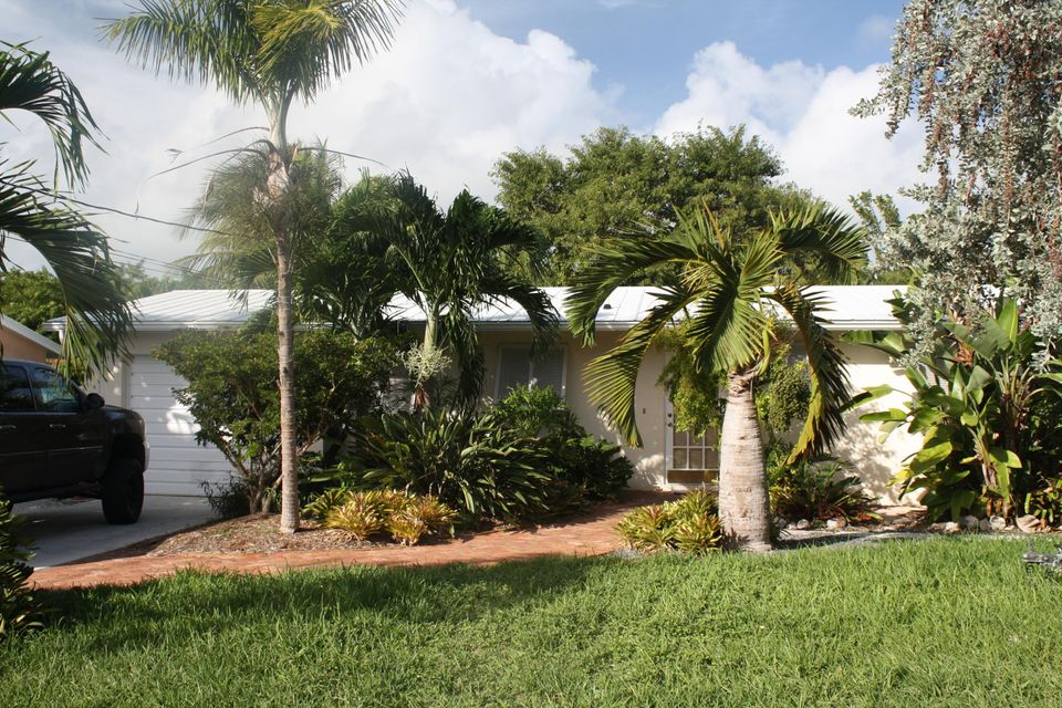 Additional photo for property listing at 21067 4Th Avenue 21067 4Th Avenue Cudjoe Key, Florida 33042 Verenigde Staten