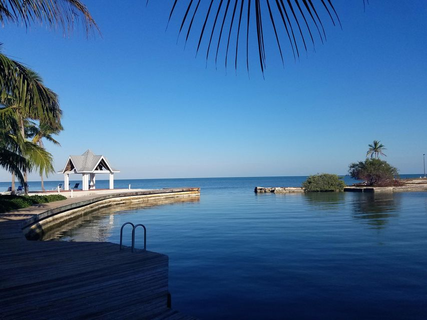 Additional photo for property listing at 2600 Overseas Highway 2600 Overseas Highway Marathon, Florida 33050 United States
