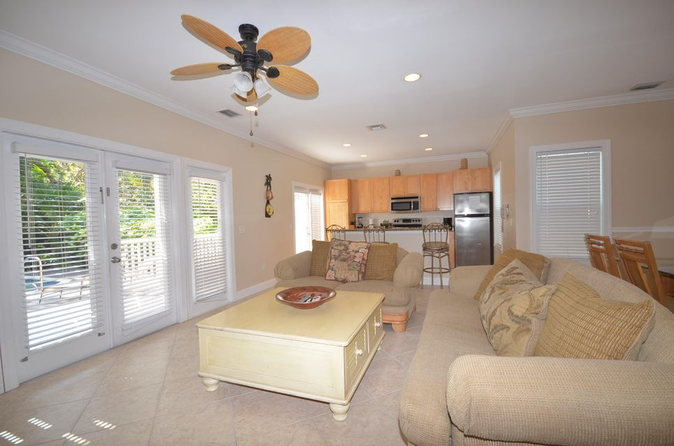 Additional photo for property listing at 7218 Simran Lane  Marathon, Florida 33050 Estados Unidos