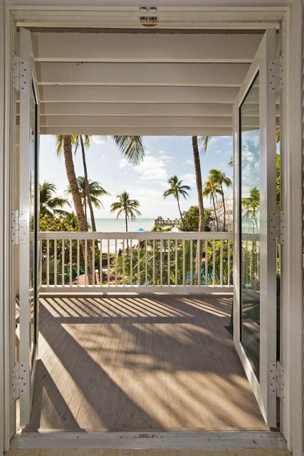 Additional photo for property listing at 1500 Alberta, Week 1 Street 1500 Alberta, Week 1 Street Key West, フロリダ 33040 アメリカ合衆国