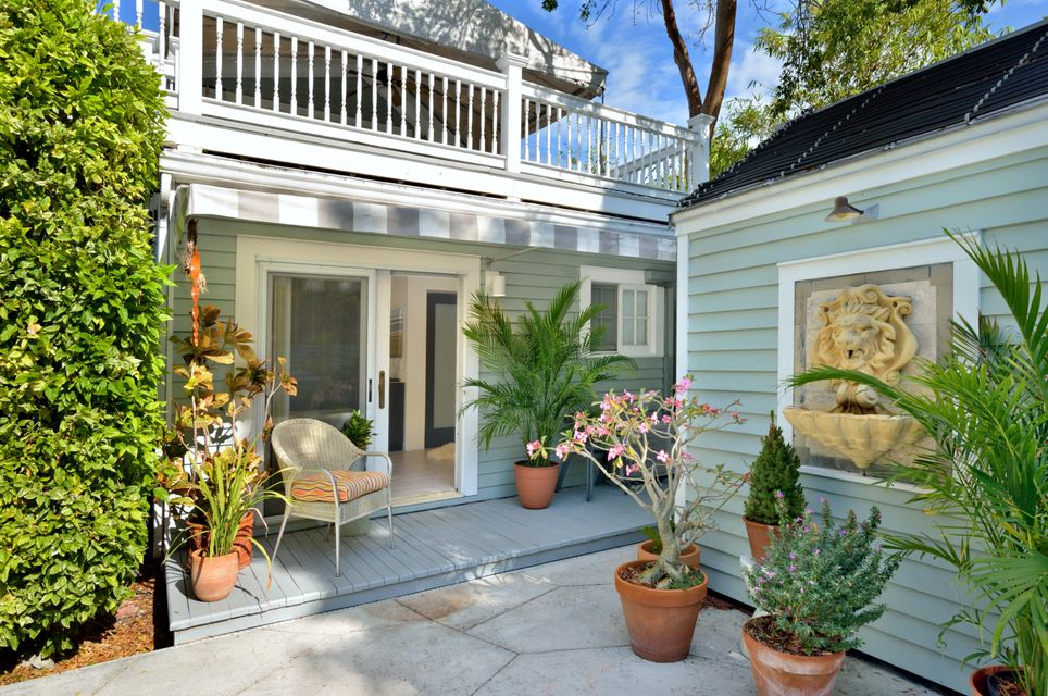 1126 Olivia Street 412, Key West, FL 33040